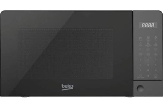 Beko Bmd 2090 Ds Mikrodalga Fırın