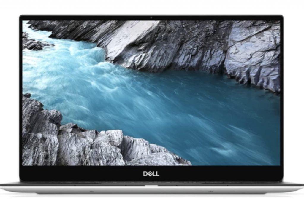 dell en iyi laptop