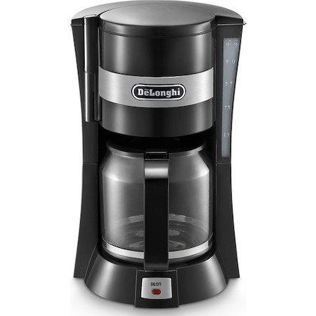 delonghi kahve makinası