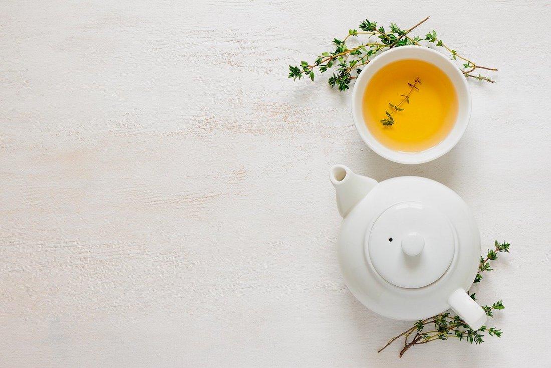 en iyi çaydanlık
