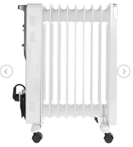en iyi fakir elektrikli ısıtıcı