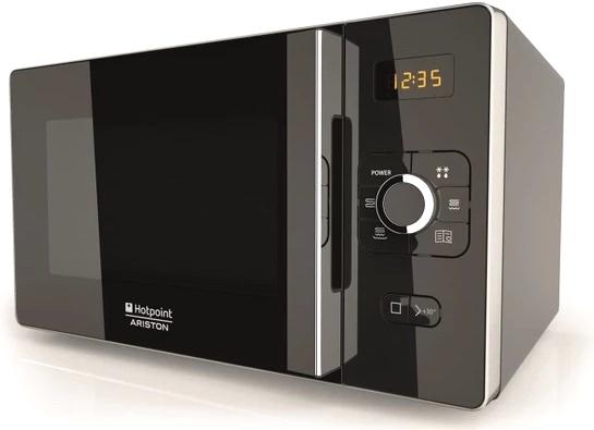 hotpoint en iyi mikrodalga fırın