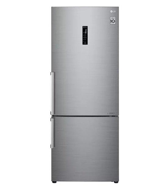 lg en iyi buzdolabı