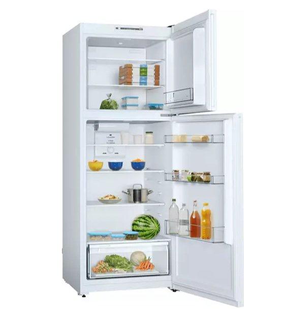 profilo buzdolabı