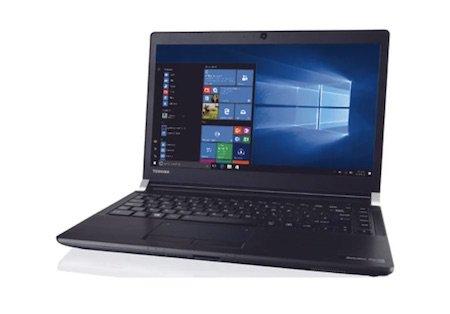 toshiba en iyi bilgisayar